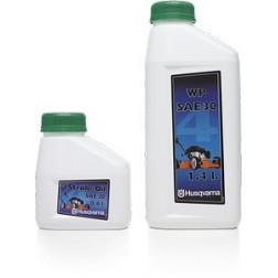 Čtyřtaktní olej, WP SAE 30
