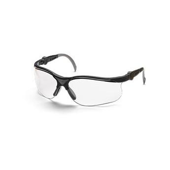 Ochranné brýle, Clear X