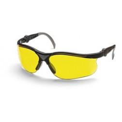 Ochranné brýle, Yellow X