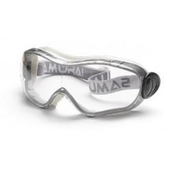 Ochranné brýle, Goggles