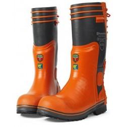 Ochranná obuv, Functional 28