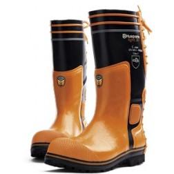 Ochranná obuv, Light 28