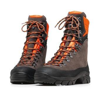 Ochranná obuv s ochranou proti proříznutí, Technical 24