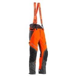 Kalhoty do pasu, Technical Extreme