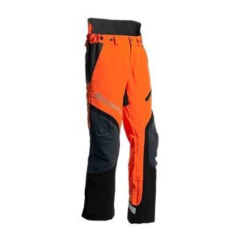 Kalhoty do pasu Technical