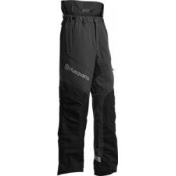 Kalhoty do pasu, Functional