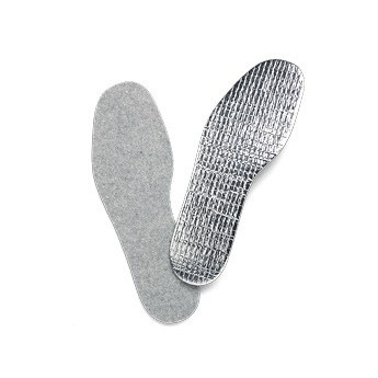 Termo vložky do bot