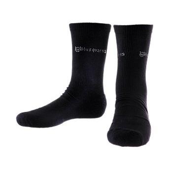 Vnitřní ponožky
