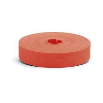 Vyznačovací páska, jedna barva 20 mm