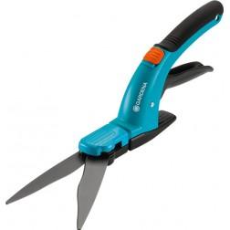 Nůžky na trávu Comfort