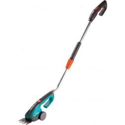 Akumulátorové nůžky na trávu ClassicCut s násadou