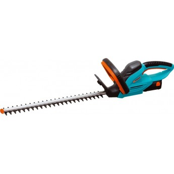 Akumulátorové nůžky na živý plot EasyCut 50-Li