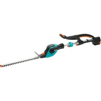 Akumulátorové nůžky na živý plot HightCut 48-Li
