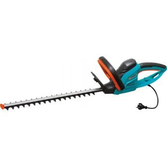 Elektrické nůžky na živý plot EasyCut 46