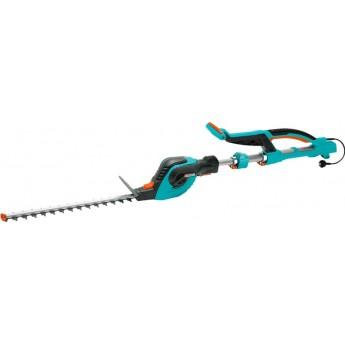 Elektrické nůžky na živý plot HightCut 48