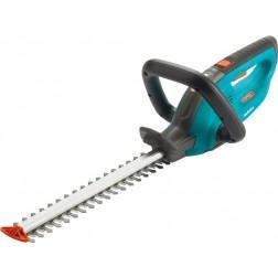 Akumulátorové nůžky na keře ComfortCut 30