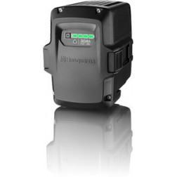 Baterie Husqvarna BLi150
