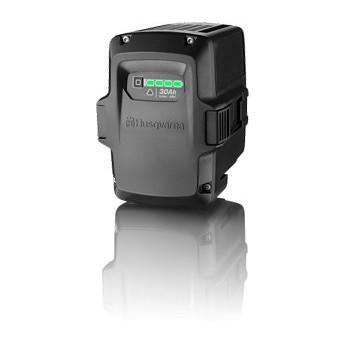Baterie HUSQVARNA BLi20