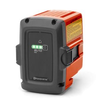 Baterie HUSQVARNA BLi10