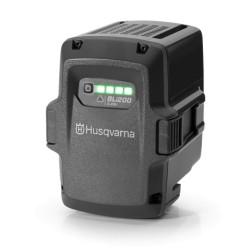 Baterie HUSQVARNA BLi200