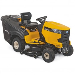 CUB CADET XT1 OR106 B&S