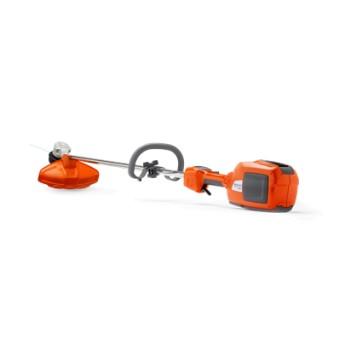 Akumulátorový vyžínač 520iLX(bez akumulátoru a nab.)